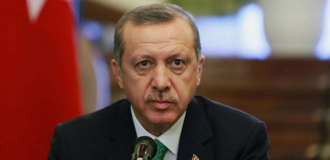 Erdoğan'dan canlı yayında flaş açıklamalar!