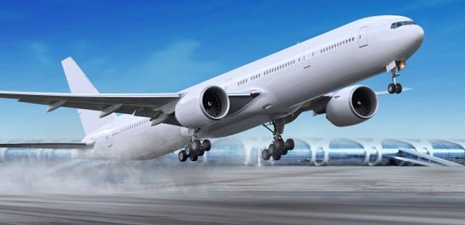 Beş ile müjde! Yeni havalimanları geliyor!