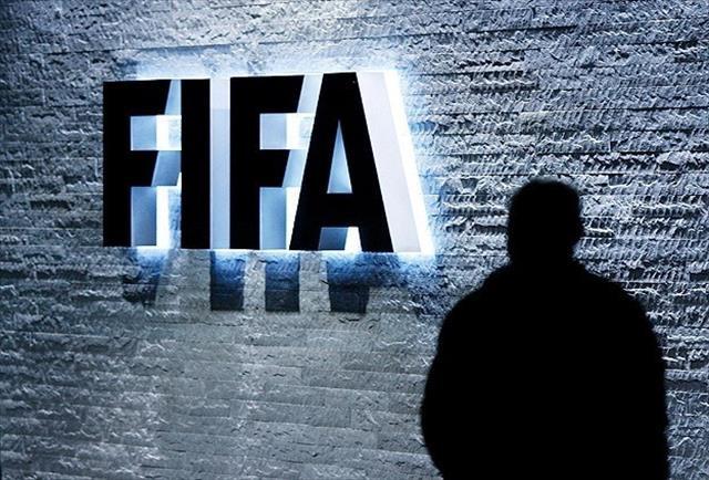 FIFA'daki rüşvet operasyonu büyüyecek iddiası