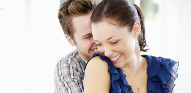 İlişkiler hakkında yüz gerçek