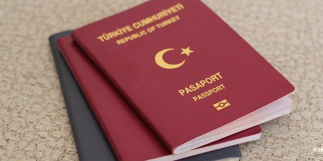 O ülke de Türkiye'ye vizeyi kaldırıyor