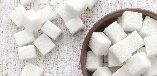 Şekeri bırakmak için 7 neden!