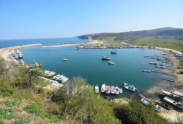 Komşu iki ülkenin sınır köyleri turizme kazandırılacak