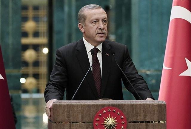 'Azınlık hükümeti Türkiye'nin sıkıntılarına çare olmaz'