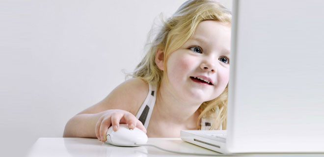 Çocuklar sosyal medyadan nasıl korunur?