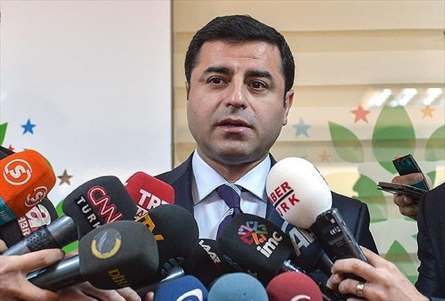 'Sonuç MHP'ye hayırlı olsun'