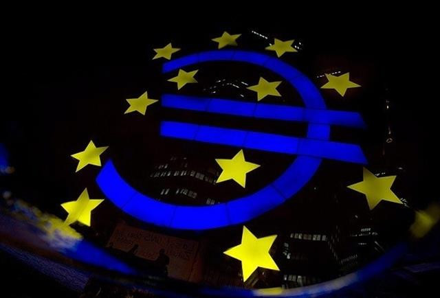 Avro Bölgesi Yunanistan kararını referandum sonrasına bıraktı