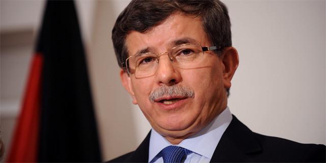 AK Parti'den 2 turlu koalisyon planı