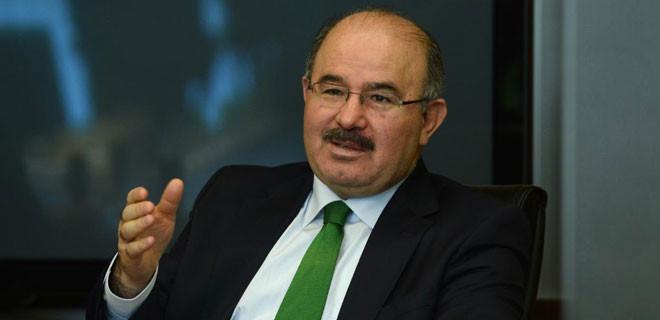 AK Parti'den kritik koalisyon açıklaması