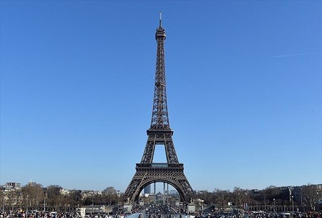 Fransa'da Müslümanlara yönelik saldırılarda artış