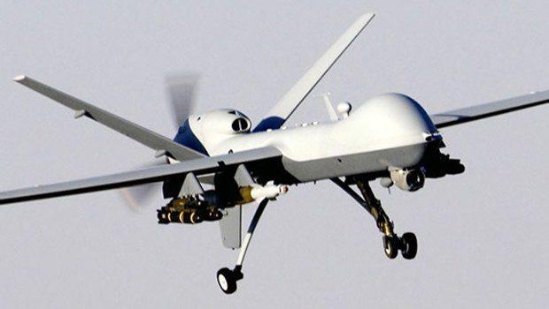 Azerbaycan, Ermenistan'ın insansız hava araçlarını düşürdü