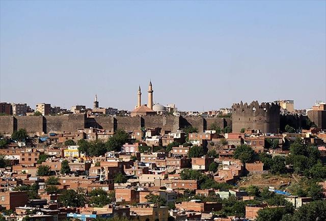 Türkiye, 14 dünya mirasına ev sahipliği yapıyor