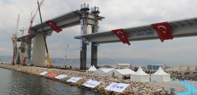 Türkiye rekoru kırılıyor