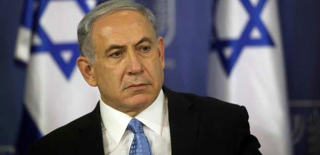 İsrail'den şok sözler! : Esad'a silah yardımı...