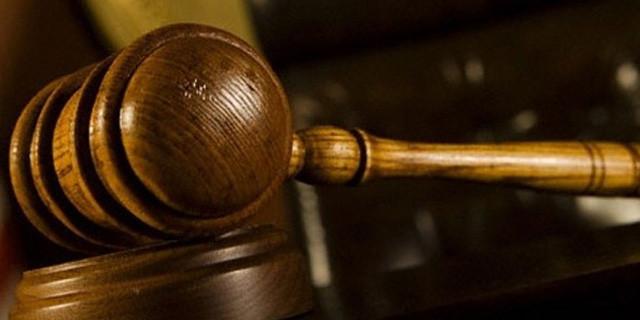 605 bin kişi borcu yüzünden yasal takipte