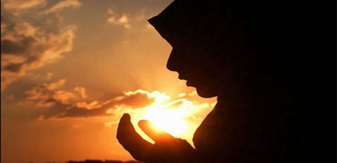 Bu gece Kadir Gecesi: İşte okunacak dualar