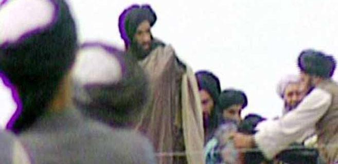 Taliban lideri Molla Ömer öldürüldü mü
