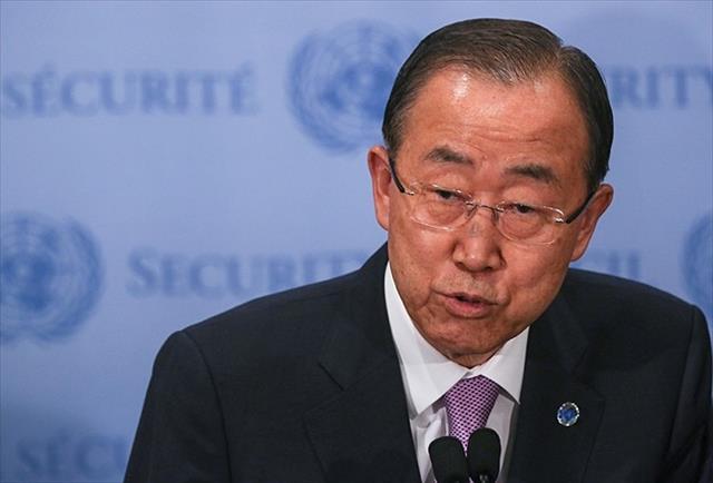 BM'den operasyonlara destek