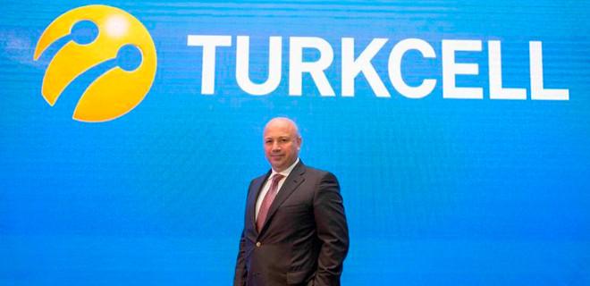 Turkcell 2015 yılının ikinci çeyrek karını açıkladı