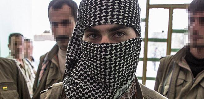 PKK'nın bahsettiği 'yerli fedailer' kim?