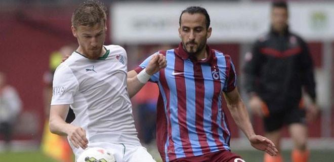 Erkan Zengin'e Onur Kıvrak şoku!