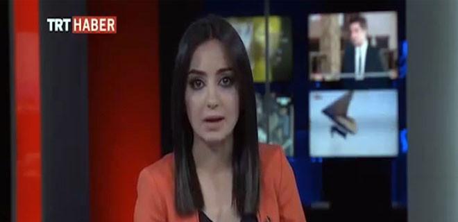 TRT spikeri gözyaşlarına hakim olamadı