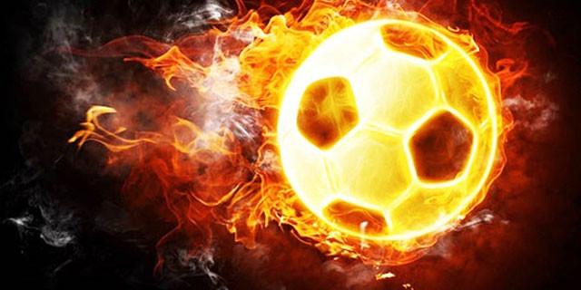 Galatasaray, Jose Rodriguez'i açıkladı!