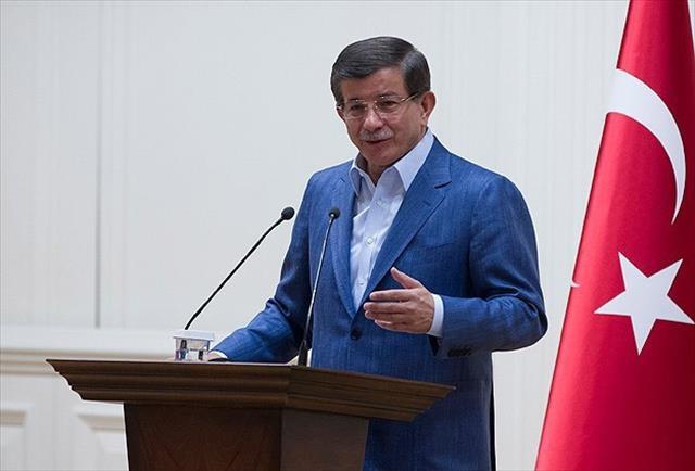 'Gezi olayında Çözüm Sürecine en büyük darbe vuruldu'