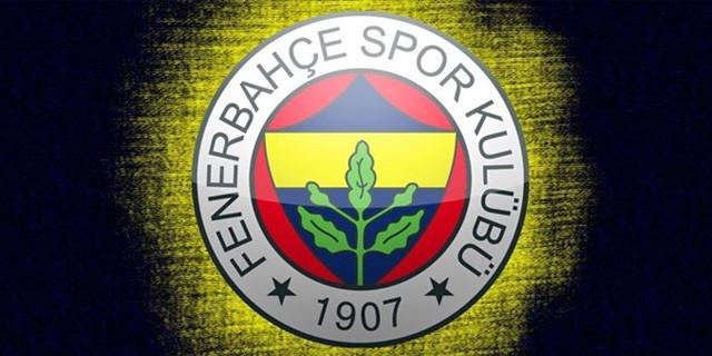 Ve Fenerbahçe borsaya bildirdi!