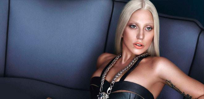 Lady Gaga o hastalıkla boğuşuyor