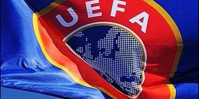 F.Bahçe'ye UEFA'dan kötü haber