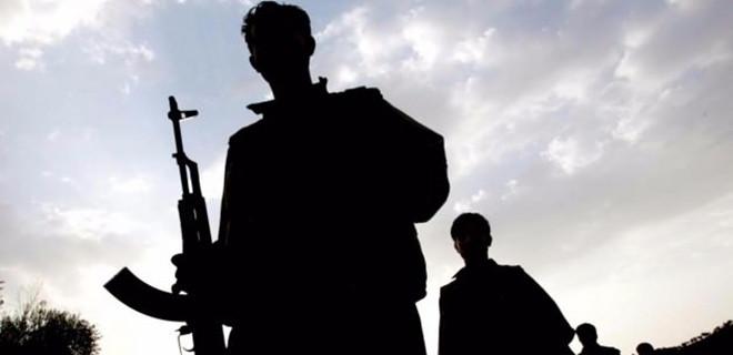 Şırnak'ta askere bombalı saldırı!