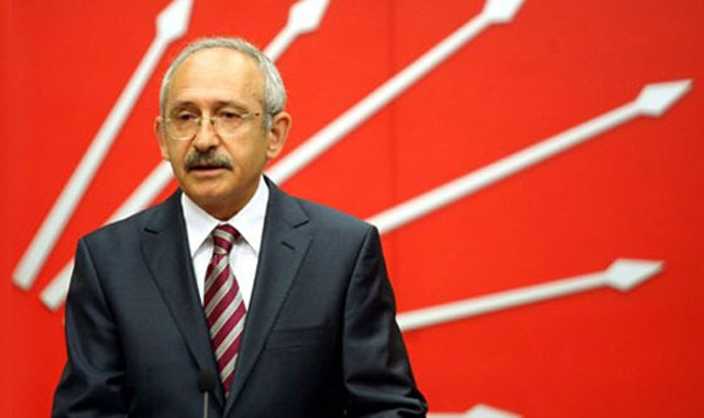 İlçe ilçe CHP'nin İstanbul'daki aday adayları