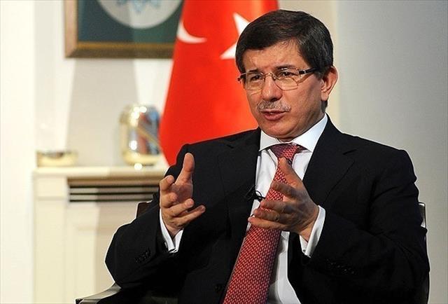 'Türkeş AK Parti'ye geçmek üzere evet demedi'