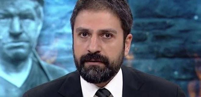 Erhan Çelik TRT Ana Haber'e geliyor!