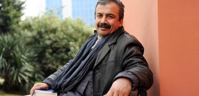 İşte Sırrı Süreyya Önder'in sırrı