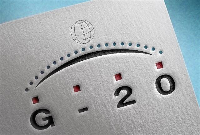 Kadınlar ilk 'G20' açılımını Türkiye'de yapacak