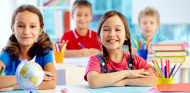 Özel okul teşviki kazananlar açıklandı