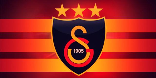 Galatasaray'dan sürpriz karar!
