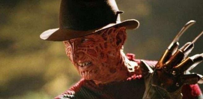 İşte o maskelerin ardındaki yüzler