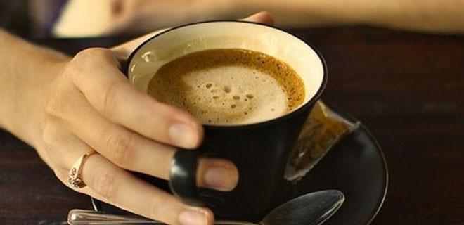 Kahve içmek için 13 bilimelsel neden