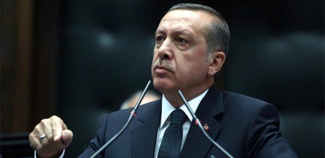 Erdoğan'dan Rusya'ya: Çok şey kaybedersiniz