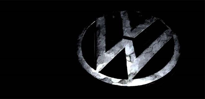 Volkswagen CEO'sundan önemli açıklamalar