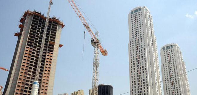 İstanbul'da arsa bitti yatırımcı yakın şehirlere gitti