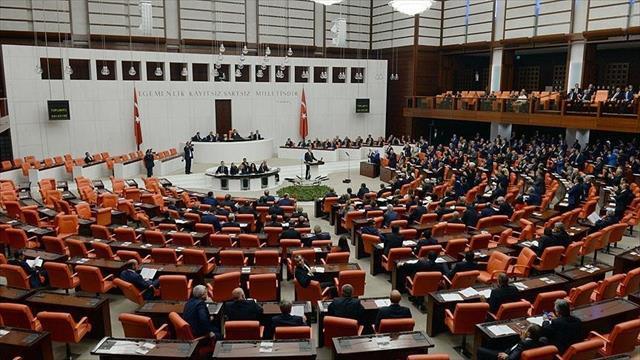 Seçim beyannamelerinde parlamenter sisteme bakış