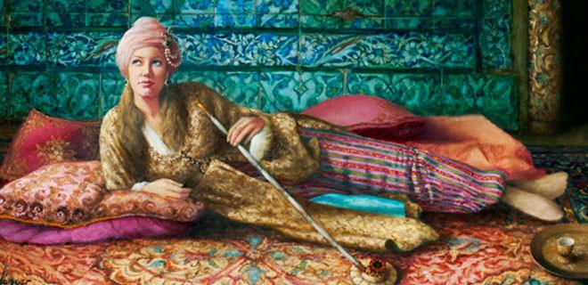 Osmanlı tarihinde 10 İlginç yasak