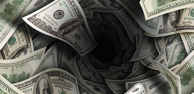 Seçimlerden sonra dolar 2,60-2,70 olur