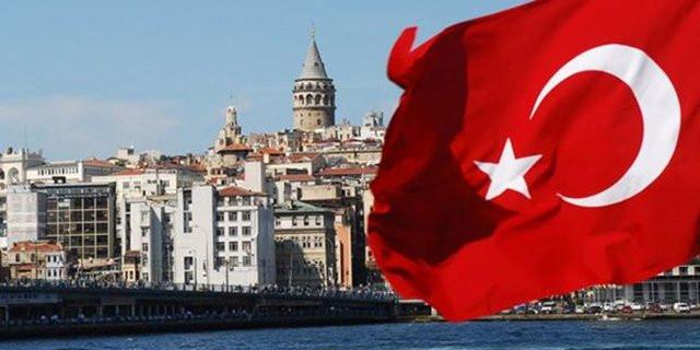 Türkiye Avrupa zeka sıralamasında son sıralarda