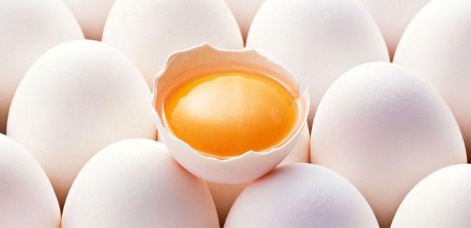 Yumurta öldürüyor!