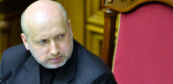 Ukrayna: Hava sahasını ihlal eden Rus uçaklarını vuralım